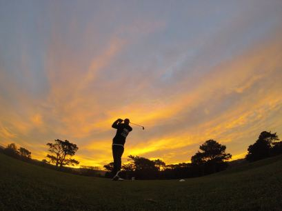 david-goldsbury-MdN3FpHHobQ-unsplash golf