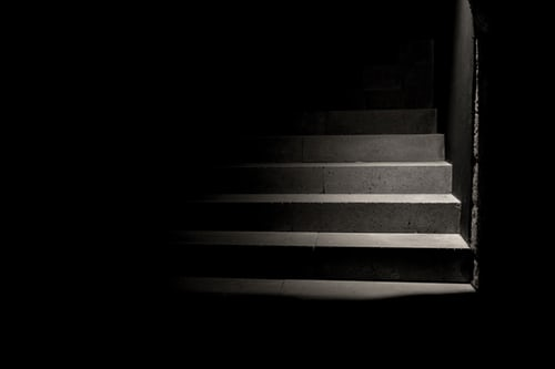 photo-staircase