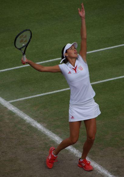 zoe-reeve-7WXY8jGBHFc-unsplash tennis